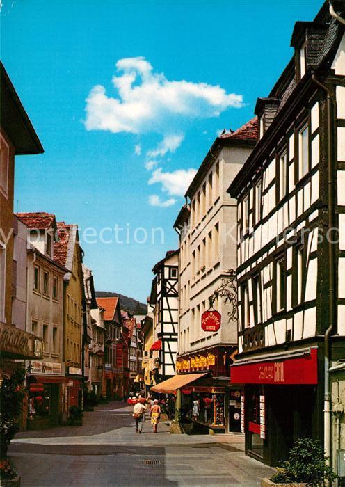 Ak Ansichtskarte Neustadt Weinstrasse Hellerplatzhaus