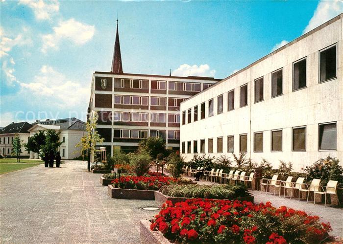 ak ansichtskarte oldenburg holstein berliner platz kat oldenburg in holstein nr kc36121. Black Bedroom Furniture Sets. Home Design Ideas
