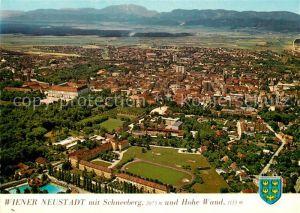 Der artikel mit der oldthing id 39 31768811 39 ist aktuell for Goldene hohe schneeberg