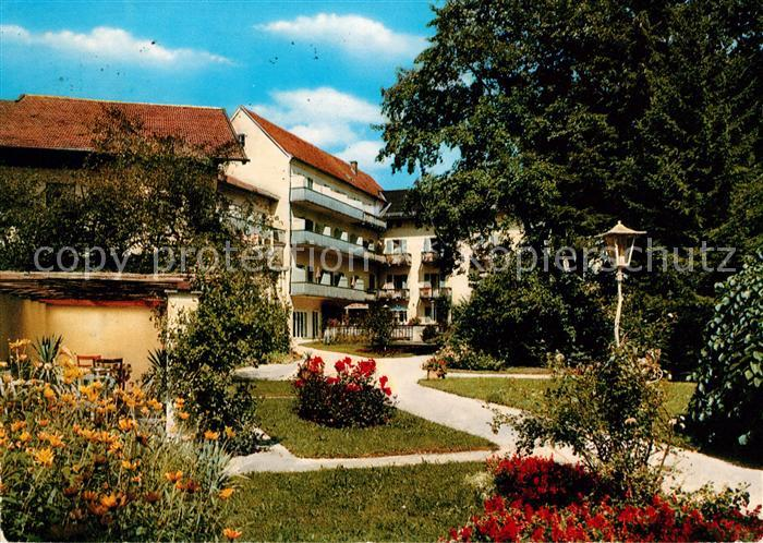 parkhotel bad aibling great photo of bo parkhotel bad aibling bayern germany der outdoor. Black Bedroom Furniture Sets. Home Design Ideas