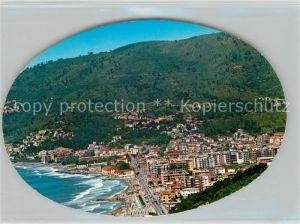 AK / Ansichtskarte Andora Panorama Kat.