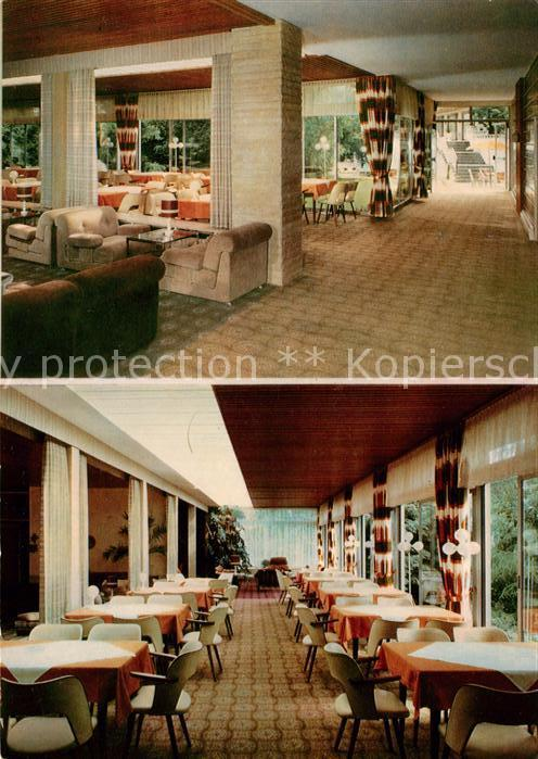 Park Hotel  Vielbrunn