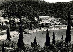 AK / Ansichtskarte Dubrovnik Ragusa Hotel Adriatic Kat. Dubrovnik