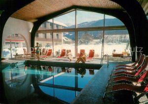 Garmisch Partenkirchen Hotel Obermuehle Kat Garmisch Partenkirchen