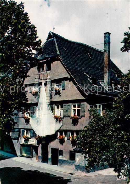 Altes Fischerhaus der artikel mit der oldthing id 28969249 ist aktuell ausverkauft