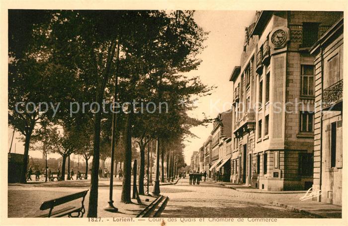 Der artikel mit der oldthing id 39 25742609 39 ist aktuell for Chambre de commerce lorient