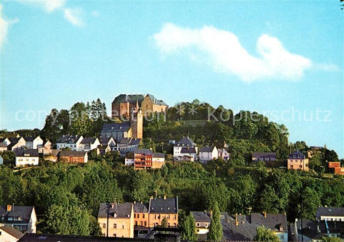 Westerwald region burgruine hartenfels schloss malsberg Burg hachenburg