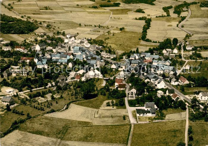 Westerwald Karte.Plz Liebenscheid Mit Karte Postleitzahlen 56479 Rheinland