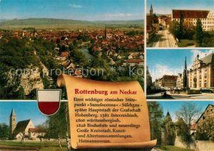 Mädchen Rottenburg am Neckar