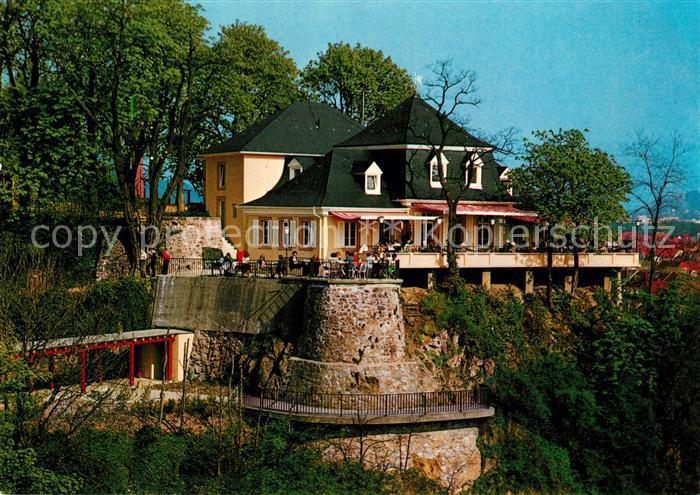ak ansichtskarte freiburg breisgau oberkirchs weinstuben hotel kat freiburg im breisgau nr. Black Bedroom Furniture Sets. Home Design Ideas