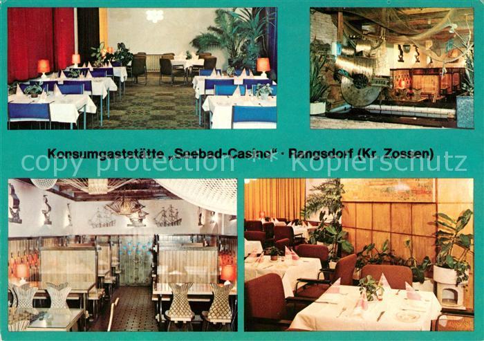 seebad-casino rangsdorf