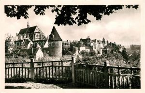 Saint Florentin Yonne La Terrasse du Prieure Kat. Saint Florentin