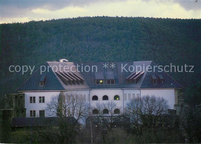 Altleiningen Burg Altleiningen Kat. Altleiningen Nr. hf26259 ...