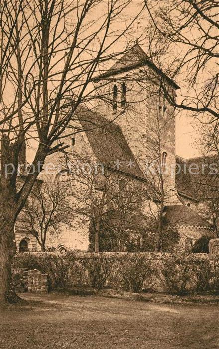 AK / Ansichtskarte La Sarthe (Departm.) Le clocher de Eglise abbatiale St Pierre de Solesmes