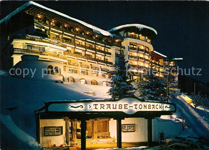 tonbach hotel alte muehle kat baiersbronn nr ke15605 oldthing ansichtskarten deutschland. Black Bedroom Furniture Sets. Home Design Ideas