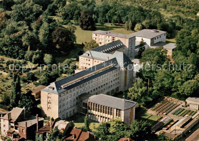 Frankfurt Main Philosophisch Theologische Hochschule Sankt Georgen Kat. Frankfurt am Main
