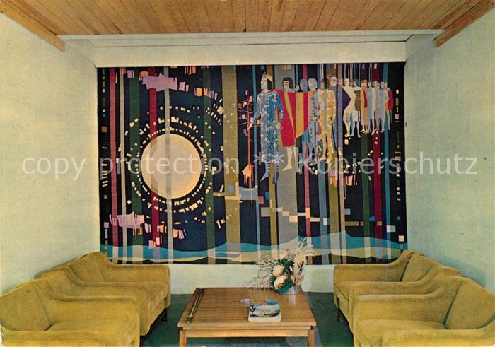 Leiria Hotel Euro Sol Kat. Leiria