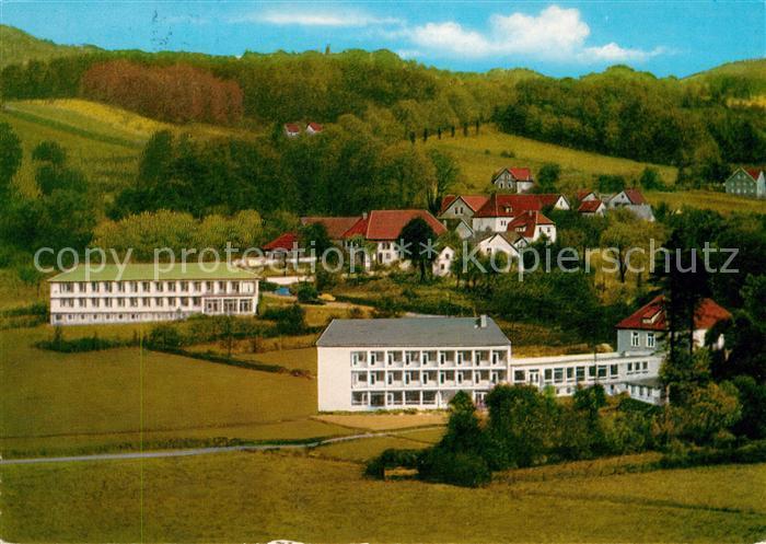 Hotel Am Kurpark Bad Iburg
