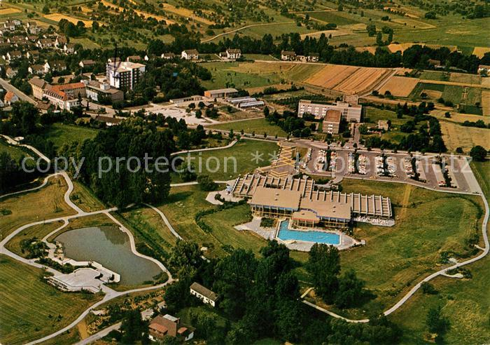 Mingolsheim Schwimmbad