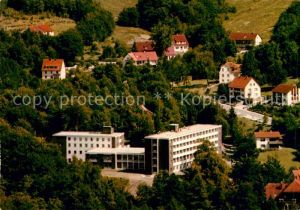 Professor Willms wird Chefarzt auf Zeit - Bad Lauterberg im Harz - diabetes.moglebaum.com