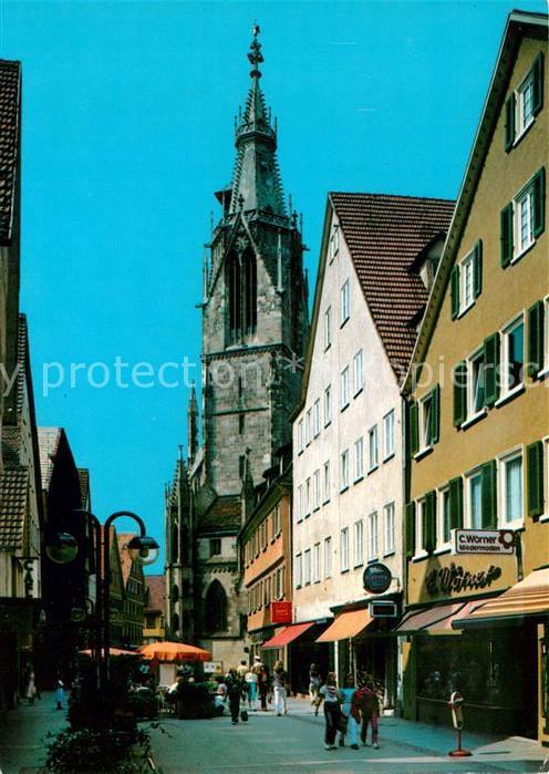 Hochzeit marienkirche reutlingen