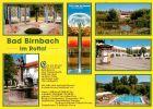 Bild zu Bad Birnbach Frei...