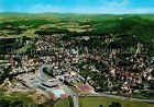 Bild zu Oerlinghausen Fli...