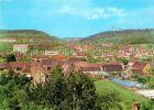 Bild zu Eckartsberga Pano...