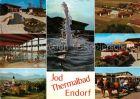 Bild zu Endorf Bad Park H...