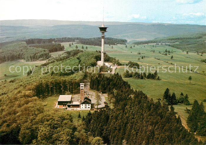 Kirchheim Hessen