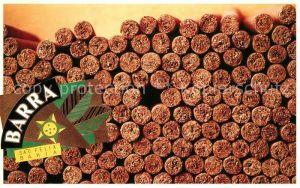 AK / Ansichtskarte Bahia Brasilien Maerz Handgerollte Cigarren Serie Cigarren und Volksfeste im Reconcavo von Bahia Kat. Brasilien