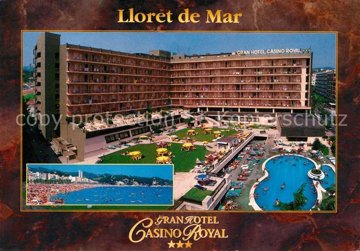 casino royal weil am rhein