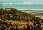 Bild zu Heiligenberg Bade...