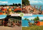 Bild zu Gohren Campingpla...