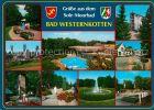 Bild zu Bad Westernkotten...