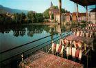 Bild zu Laufenburg Baden ...