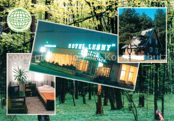 Bialystok Hotel Gromada Details Kat. Bialystok