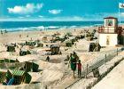Bild zu List Sylt Nordsee...