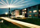 Bild zu Hoernum Sylt Nord...