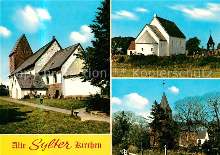 ak westerland haus vom sylter hahn nr 6342704 oldthing. Black Bedroom Furniture Sets. Home Design Ideas