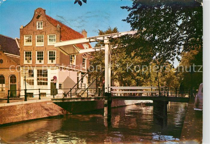 Ak ansichtskarte amsterdam niederlande hotel cok for Design hotel niederlande