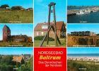 Bild zu Baltrum Nordseeba...
