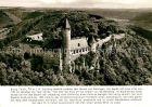Bild zu Burg Teck Flieger...
