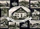 Bild zu Rettenberg Oberal...
