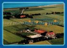 Bild zu Wangerland Fliege...