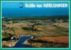 Bild zu Karlshagen Fliege...