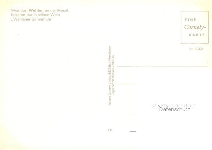 Mosel Karte Mit Allen Orten.Ak Ansichtskarte Wehlen Mosel Moselbruecke Dampfer Cornely Karte Nr 17303 Wehlen Mosel Kat Bernkastel Kues