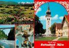 Bild zu Rottenbuch Oberba...