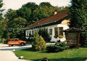 AK / Ansichtskarte Feilnbach_Bad Kurmittelhaus am Heilholz Feilnbach Bad Kat. Bad Feilnbach
