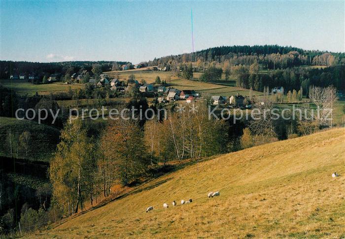 AK / Ansichtskarte Rittersberg Rittersberg Nr. kn84995 - oldthing ...